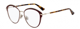 Dior DIORESSENCE 20 Prescription Glasses