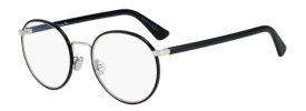 Dior DIORESSENCE 3 Prescription Glasses