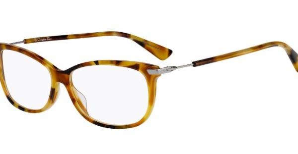 6ac5816072d Dior DIORESSENCE 8 Prescription Glasses