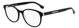 Dior DIORETOILE 1 Prescription Glasses