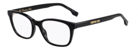 Dior DIORETOILE 2 Prescription Glasses