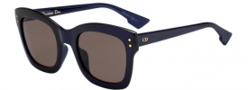 Dior DIORIZON 2 Sunglasses