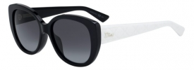 Dior DIOR LADY1N Sunglasses