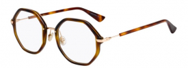 Dior DIORLINE 1 Prescription Glasses