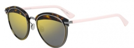 Dior DIOR OFFSET 1 Sunglasses