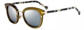 Dior DIOR ORIGINS 2 Sunglasses