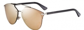 Dior DIOR REFLECTEDP Sunglasses