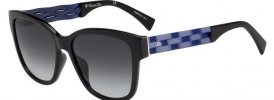 Dior DIOR RIBBON1N Sunglasses