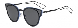 Dior DIOR SCULPT Sunglasses
