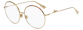 Dior DIORSIGNATUREO 2 Prescription Glasses