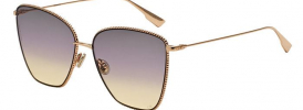 Dior DIORSOCIETY 1 Sunglasses