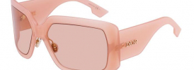 Dior DIORSOLIGHT 2 Sunglasses