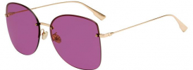 Dior DIORSTELLAIRE 7F Sunglasses