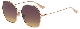 Dior DIORSTELLAIRE 8 Sunglasses