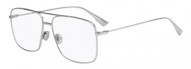 Dior DIORSTELLAIREO 3 Prescription Glasses