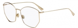 Dior DIORSTELLAIREO 4 Prescription Glasses