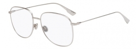 Dior DIORSTELLAIREO 8 Prescription Glasses