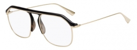 Dior DIORSTELLAIREV Prescription Glasses