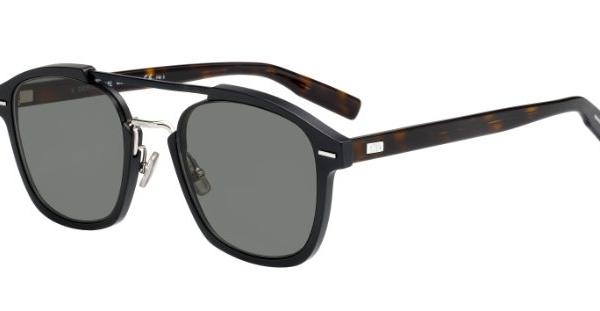 67f39bef0c Dior Homme AL 13.13 Sunglasses
