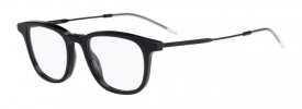 Dior Homme BLACKTIE 208 Prescription Glasses