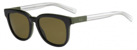 Dior Homme BLACKTIE 213 Sunglasses
