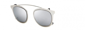 Dior Homme BLACKTIE 238C Sunglasses