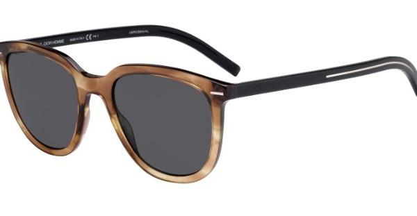 ec2e573333 Dior Homme BLACKTIE 255S Sunglasses