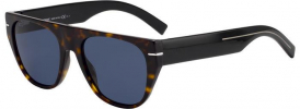 Dior Homme BLACKTIE 257S Sunglasses