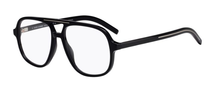 b5ea582bc4 Dior Homme BLACKTIE 259 Prescription Glasses