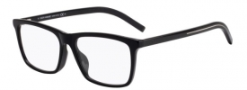 Dior Homme BLACKTIE 261F Prescription Glasses