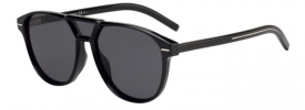 Dior Homme BLACKTIE 263S Sunglasses