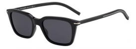 Dior Homme BLACKTIE 266S Sunglasses