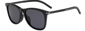 Dior Homme BLACKTIE 268FS Sunglasses