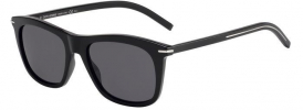 Dior Homme BLACKTIE 268S Sunglasses