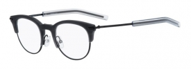Dior Homme DIOR 0202 Prescription Glasses