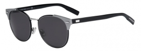 Dior Homme DIOR 0206S Sunglasses