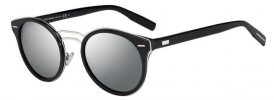 Dior Homme DIOR 0209S Sunglasses