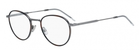 Dior Homme DIOR 0213 Prescription Glasses