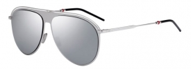 Dior Homme DIOR 0217S Sunglasses