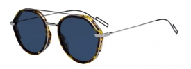 Dior Homme DIOR 0219S Sunglasses