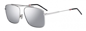 Dior Homme DIOR 0220S Sunglasses