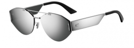 Dior Homme DIOR 0233S Sunglasses