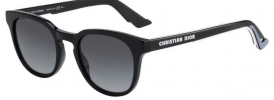 Dior Homme DIORB 24.2 Sunglasses