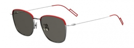Dior Homme DIORCOMPOSIT 1.1 Sunglasses