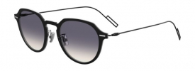 Dior Homme DIORDISAPPEAR 1 Sunglasses