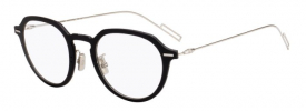 Dior Homme DIORDISAPPEARO 1 Prescription Glasses