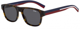 Dior Homme DIORFLAG 2 Sunglasses