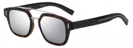 Dior Homme DIORFRACTION 1 Sunglasses