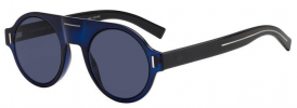 Dior Homme DIORFRACTION 2 Sunglasses