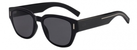 Dior Homme DIORFRACTION 3 Sunglasses